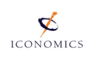 Iconomics logo JPEG